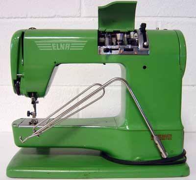 History Elna Sewing Machines Unique Elna Sewing Machine