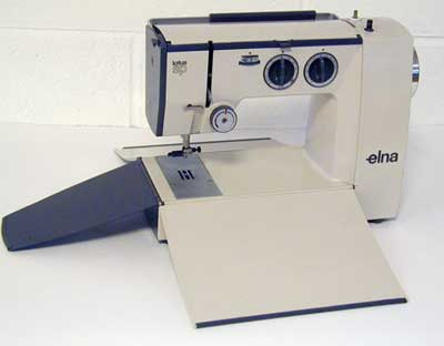 History Elna Sewing Machines Inspiration Vintage Elna Sewing Machines